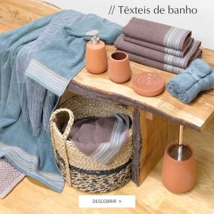 banho_pt